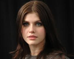 Alexandra Daddario Cast Alongside Dwayne Johnson In San Andreas