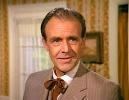 Little House On The Prairie Star, Richard Bull Dies At Age 89
