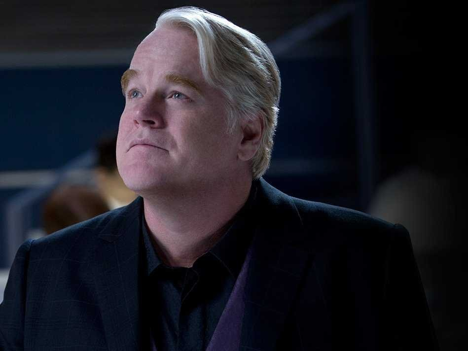 Philip Seymour Hoffman's Incomplete Scenes To Be Shot Using CGI