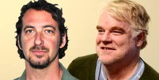 David Bar Katz Shoots Down Rumors Of Gay Love Affair With Philip Seymour Hoffman
