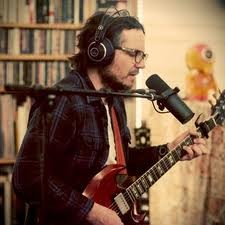 Jeff Tweedy Sings His Way To Parks And Recreation