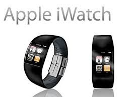Apple iWatch Could Blow Company Sales Out Of The Water