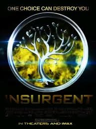 Two Divergent Sequels Get Release Dates As A Hunt For A Director Continues