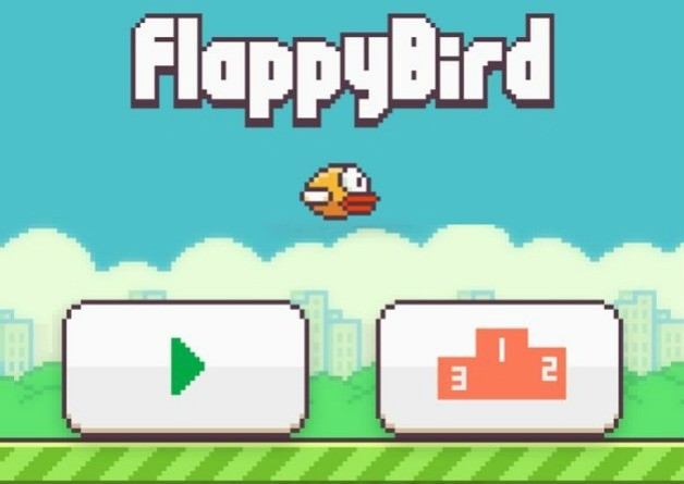 Flappy Bird Will Fly No More: Developer To Discontinue Addictive Game