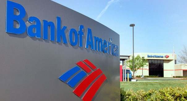 Oops! Bank Of America Inadvertently Insults Customer With Credit Card Offer