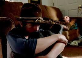 The Walking Dead Falls Flat In The Return Episode,