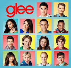 Gleekuary: The Tops And The Flops From Season One Till Now