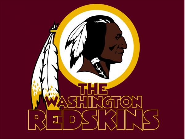 Congress Members Urge The NFL To Rename Washington Redskins