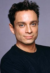Chris Kattan Addresses His DUI On Twitter