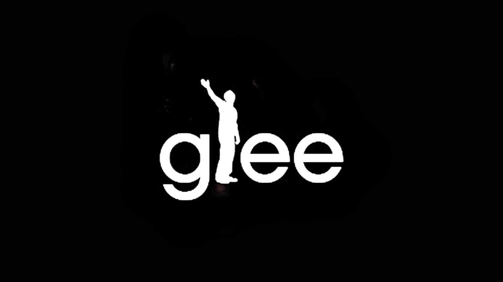 Gleekuary: Top Five Heart-Wrenching Glee Moments