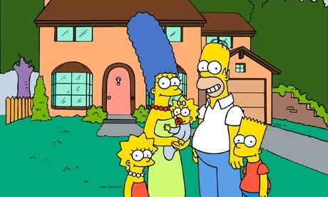 Hank Azaria Hints At Which Characters Won't Die On The Simpsons