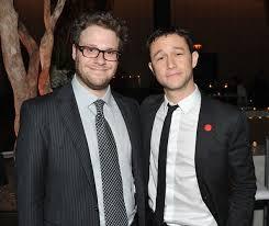 Joseph Gordon-Levitt And Seth Rogen Team Up For Christmas Comedy