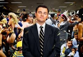 The Wolf Of Wall Street Makes A Steal At Worldwide Box Office