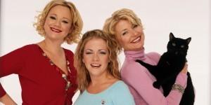 Melissa Joan Hart's 'Sabrina The Teenage Witch' Co-Stars To Make Appearance On US Sitcom