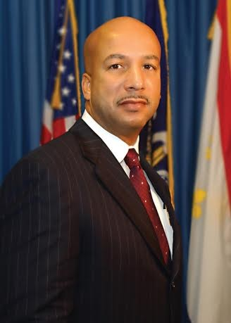 New Orleans Mayor Leaves Courts With 20 Accounts Of Bribery