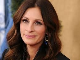 Julia Roberts Drops From Public View Following Half-Sister's Death