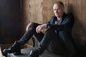 Sting Pens Musical