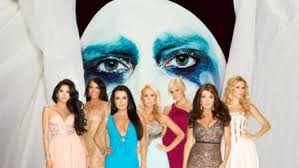 Real Housewives of Beverly Hills To Star With Lady Gaga In Next Music Video