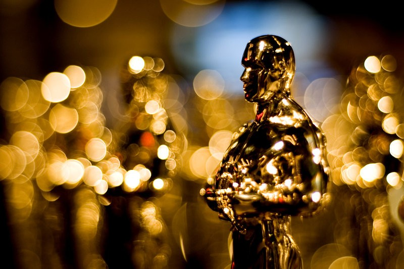 Oscar Gift Bags Ensures That Nobody Is A Loser On Hollywood's Biggest Night