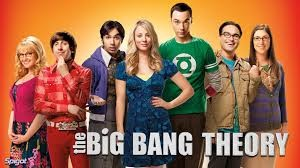 The Big Bang Theory Confirmed For Eighth Season, Premiers In Fall