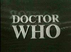 Lost Episodes Of Classic Who Scheduled For Marathon Screening