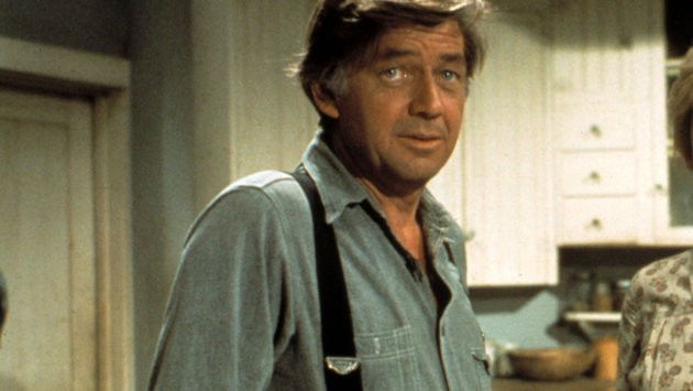 Goodnight, Pa: The Waltons Patriarch Ralph Waite Dies At Age 85