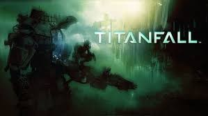 Chris Burns Gives Us A Gamer's Opinion On XBOX One's Titanfall Beta
