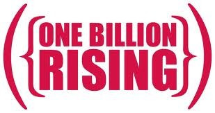 One Billion Rising Dances To End Violence Against Women
