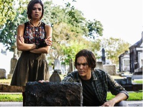 Ravenswood Cancelled, Joins ABC Family Graveyard