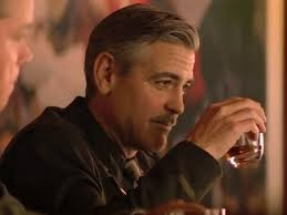 George Clooney Stays In Monuments Men Character, Suggests Elgin Marbles Be Returned To Athens