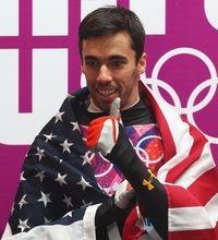Olympic Round-Up: Team USA Shoots Ahead In Hockey, Canada Curls Toward Gold
