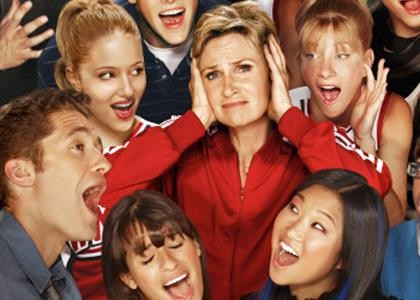 Gleekuary Presents: A Very Gleeful Wishlist; A Sample Of Songs We Wish To Hear On Glee