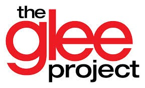 Gleekuary Presents: Who Made The Cut From Glee Project to Glee