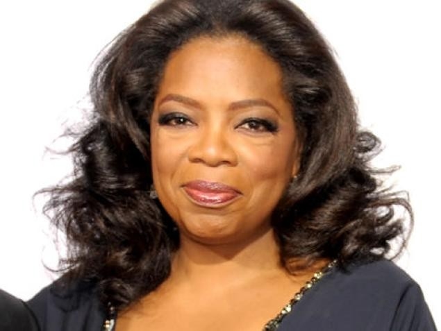 Oprah Winfrey Puts An End To Rumors: Tina Turner Is Alive And Well