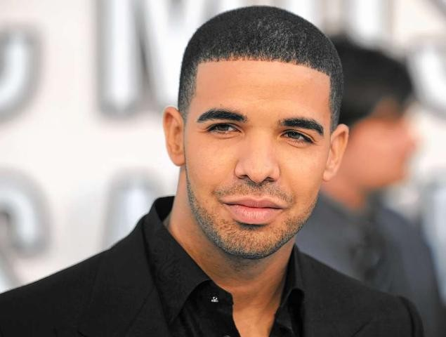 Drake Apologizes For Being On His Worst Behavior About Rolling Stone Cover