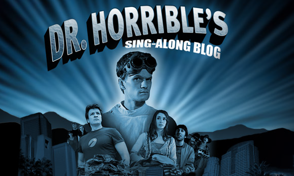 There Will Be A Dr Horrible Sequel In Our Future