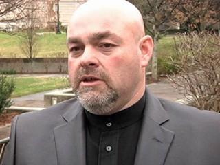 Kentucky Pastor Jamie Coots Dies Of Rattlesnake Bite