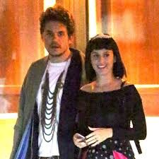 Early April Fools? Katy Perry Is NOT Engaged To Boyfriend John Mayer