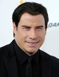 PopWrapped Wishes John Travolta A Very Happy 60th Birthday