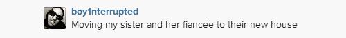 ENGAGEMENT ALERT: Glee's Harry Shum Jr. Engaged To Girlfriend, Shelby Rabara