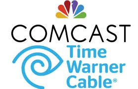 Time Warner Cable's Lawsuit Will Not Deter Comcast's Takeover