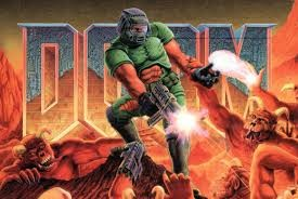 Doom 4 Beta Released In Bundle With Wolfenstein: The New Order