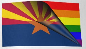 Arizona Senate Passes Bill To Allow Businesses To Refuse Service To Gays