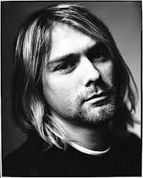 PopWrapped Celebrates Kurt Cobain On His What Would Have Been His 47th Birthday