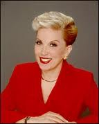 Dear Abby Doles Out Advice To Conservative Couple In Florida
