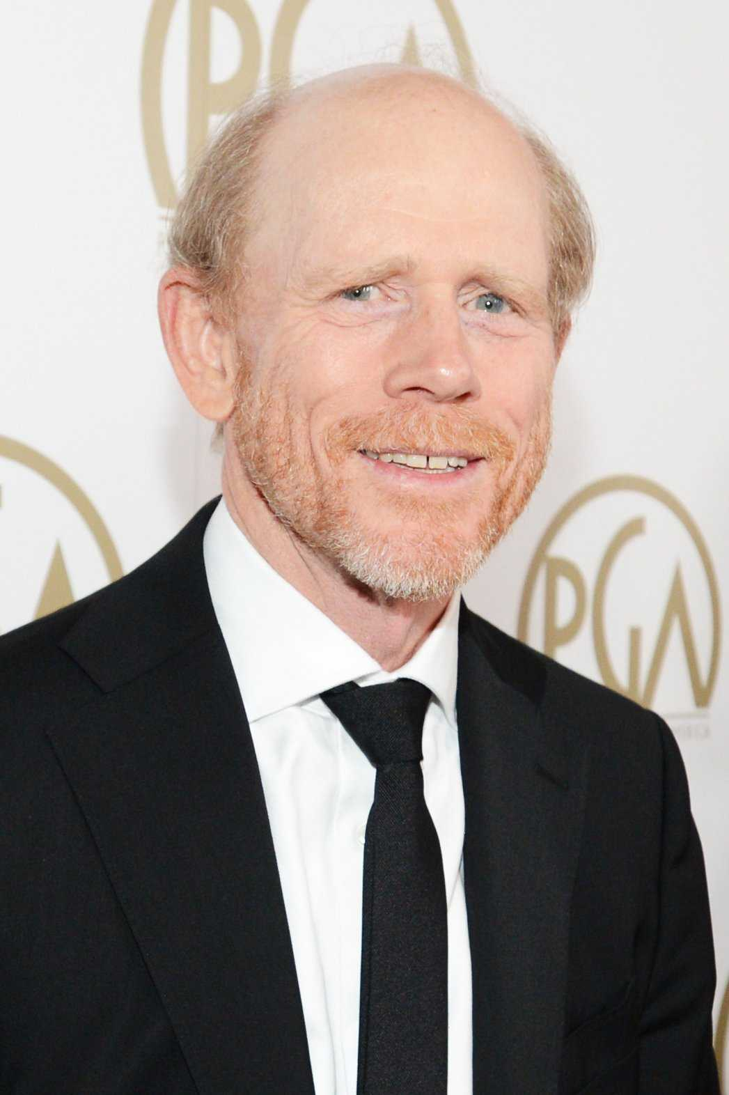 Ron Howard May Direct The Jungle Book Adaptation