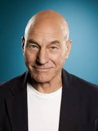 Patrick Stewart Not Gay: Falsely Outed By UK Paper