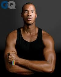 Jason Collins To Reportedly Become First Openly Gay NBA Player With Short-Term Contract With Brooklyn Nets
