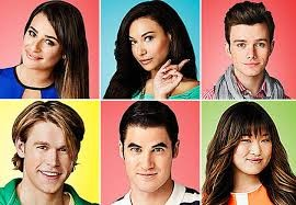Gleeukary Presents: What Songs Can You Expect For The Next 6 Episodes Of Glee?