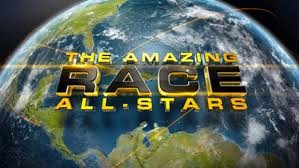 Phil Keoghan Lets Us Know What To Expect When The Amazing Race All-Stars Premiers TONIGHT